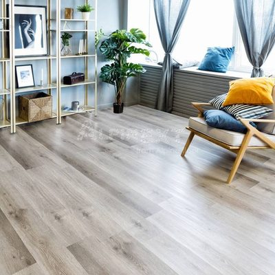 Alpine Floor ЕСО5-20