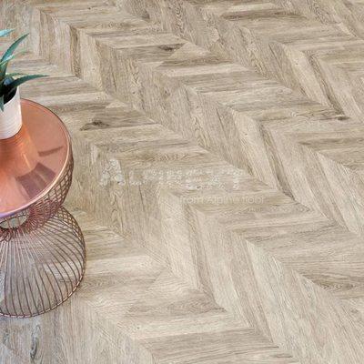 Alpine Floor ЕСО5-25