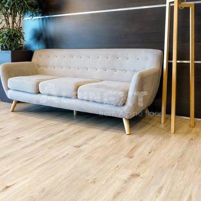 Alpine Floor ЕСО5-4 Дуб Ваниль