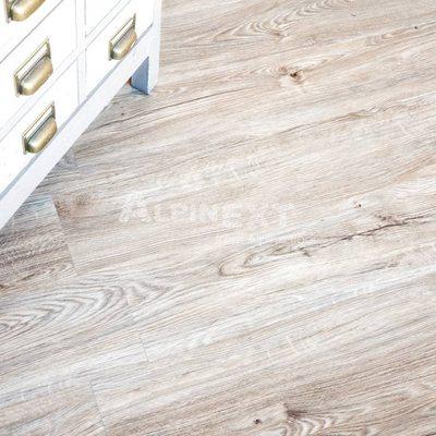 Виниловый ламинат Alpine Floor Секвойя Классик ЕСО6-10