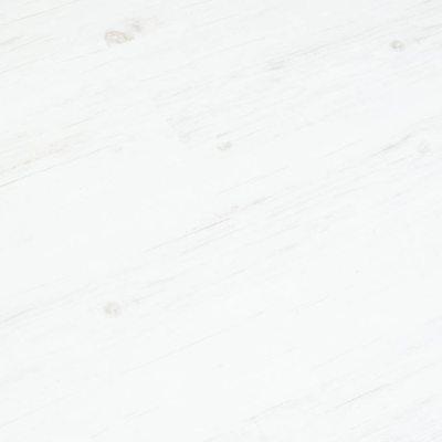 Alpine Floor Ясень Полярный ЕСО3-3