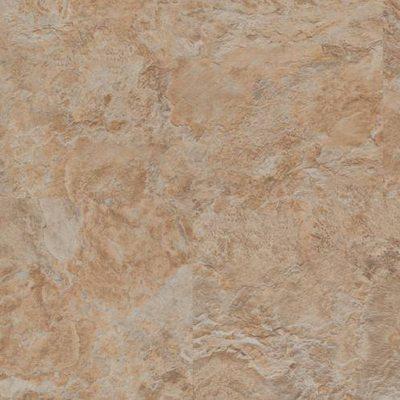 Виниловый ламинат Aquafloor AF6004ST