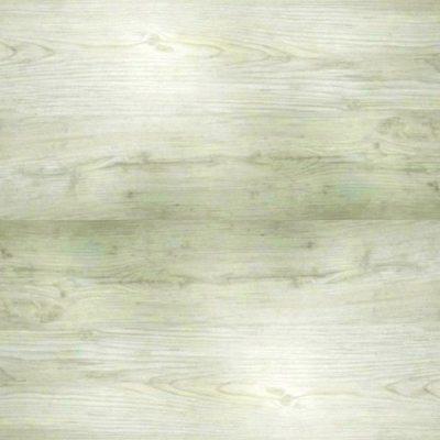 Виниловый ламинат Art East 6501 AB