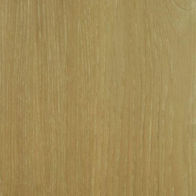 Виниловый ламинат Art East Дуб Амальфи 7324-6