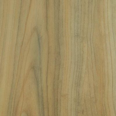 Виниловый ламинат Art East Мербау Рива 7274-6