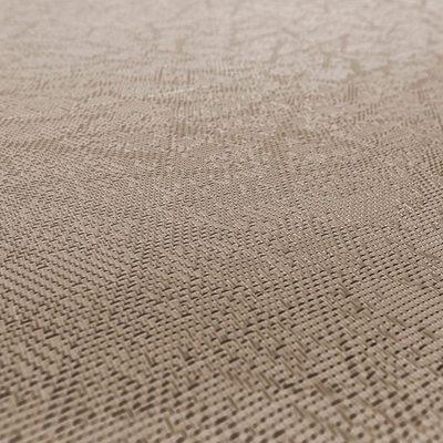 Виниловый ламинат Bolon 103 746 Texture Beige