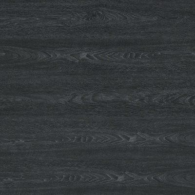 Виниловый ламинат Concept Floor Дуб Blackmoor