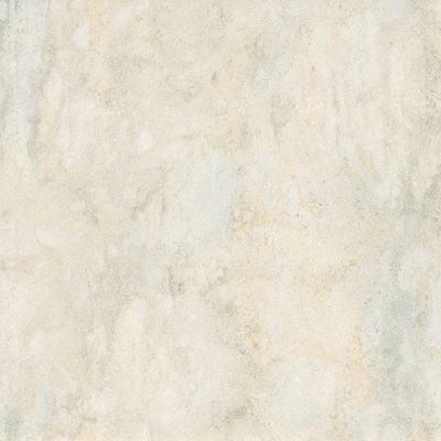 Виниловый ламинат Concept Floor Камень Ivory