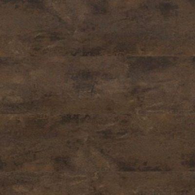 Виниловый ламинат Concept Floor Камень Terra
