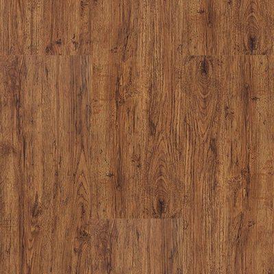 Виниловый ламинат CorkStyle Oak Antique