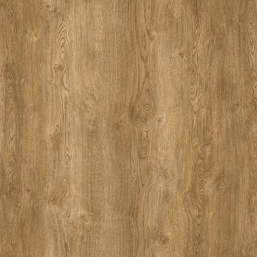 Виниловый ламинат FineFloor Дуб Ла-Коста FF-1578 - купить в «Начни Ремонт» интернет-магазин — продажа напольных покрытий. - 1