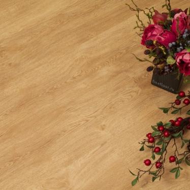 Виниловый ламинат FineFloor Дуб Ла-Коста FF-1578 - купить в «Начни Ремонт» интернет-магазин — продажа напольных покрытий.