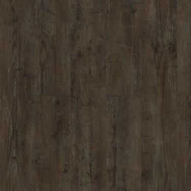 Виниловый ламинат Grabo Дрого - купить в «Начни Ремонт» интернет-магазин — продажа напольных покрытий.