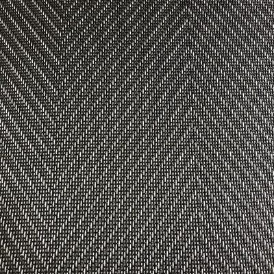 Виниловый ламинат Hoffmann ECO-21004