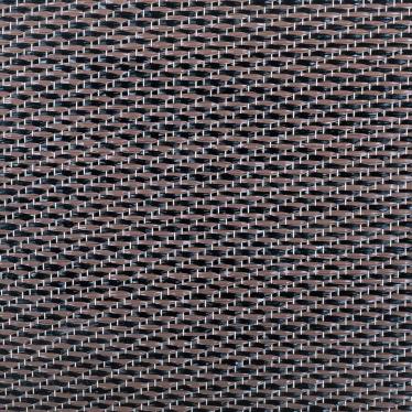 Виниловый ламинат Hoffmann ECO-52005 BP - купить в «Начни Ремонт» интернет-магазин — продажа напольных покрытий. - 3