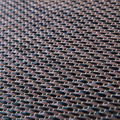 Виниловый ламинат Hoffmann ECO-52005 BP