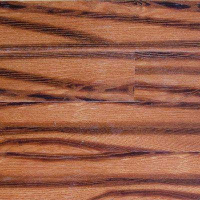 Виниловый ламинат Mostflooring 6061-2
