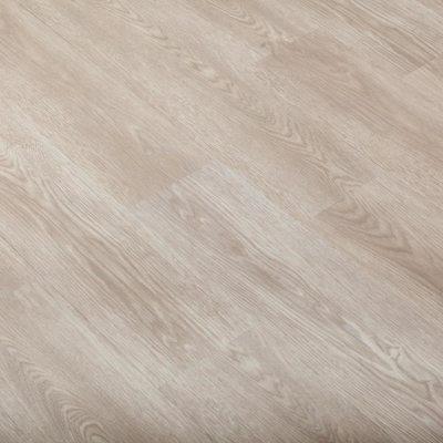 Виниловый ламинат Natura Дуб Бертран