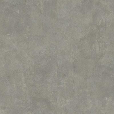 Progress 100 Cement Dark Stone
