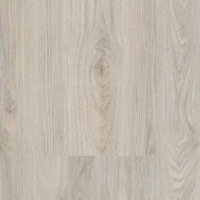 Progress 217 Swiss Oak White