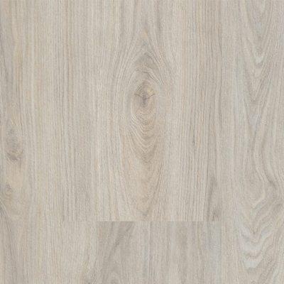 Progress 217 Swiss Oak White