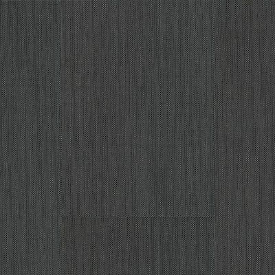 Виниловый ламинат Progress 303 Knit 4