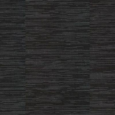 Виниловый ламинат Progress 307 Knit 8