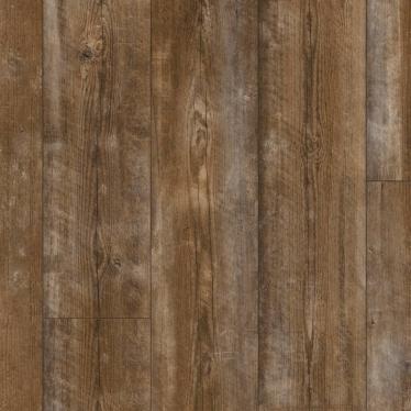 Виниловый ламинат Quick-Step Коричневая сосна 40075 - купить в «Начни Ремонт» магазин напольных покрытий.