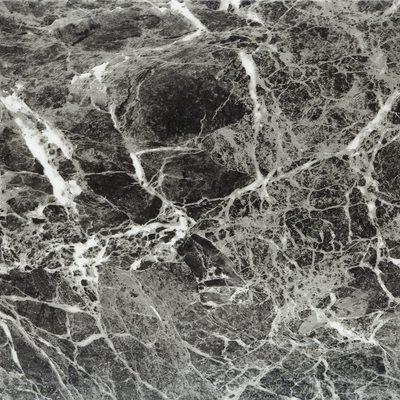 Виниловый ламинат Wonderful Vinyl Floor Бельведер dark SN 17-07
