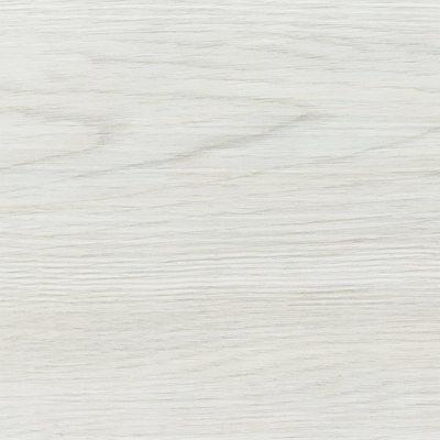 Виниловый ламинат Wonderful Vinyl Floor Дуб беленый LX 162