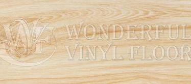 Виниловый ламинат Wonderful Vinyl Floor Кин LX161 - купить в «Начни Ремонт» интернет-магазин — продажа напольных покрытий. - 2