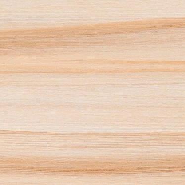 Виниловый ламинат Wonderful Vinyl Floor Кин LX161 - купить в «Начни Ремонт» интернет-магазин — продажа напольных покрытий. - 3
