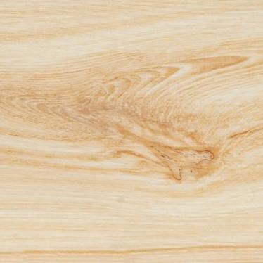 Виниловый ламинат Wonderful Vinyl Floor Кин LX161 - купить в «Начни Ремонт» интернет-магазин — продажа напольных покрытий.