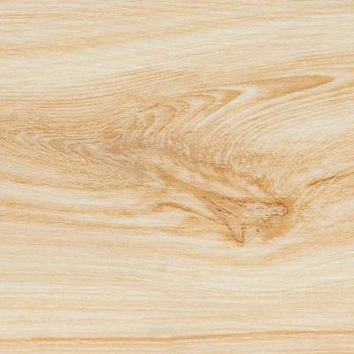 Виниловый ламинат Wonderful Vinyl Floor Кин LX161