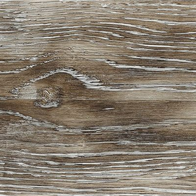Виниловый ламинат Wonderful Vinyl Floor Сосна винтаж LX 159-2