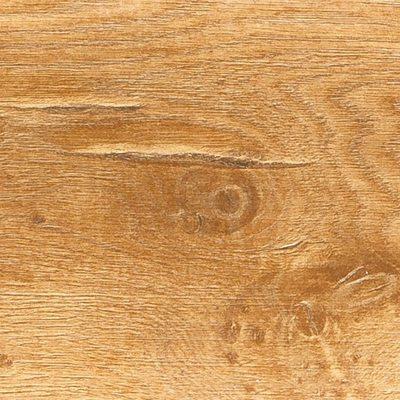 Виниловый ламинат Wonderful Vinyl Floor Вишня Кальвадос ХО-6039-4