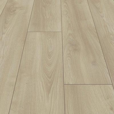 My Floor Дуб Макро Светлый ML1012