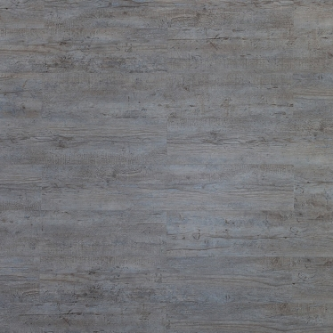 Виниловый ламинат Vinilam Дуб Льеж 10-015 - купить в «Начни Ремонт» магазин напольных покрытий. - 2