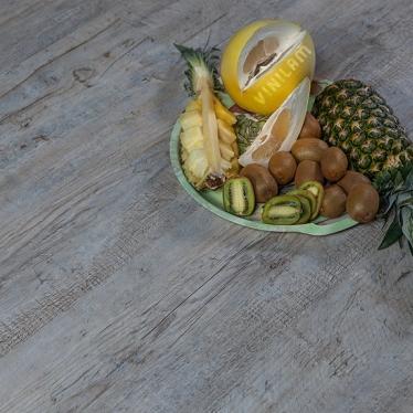Виниловый ламинат Vinilam Дуб Льеж 10-015 - купить в «Начни Ремонт» магазин напольных покрытий. - 1
