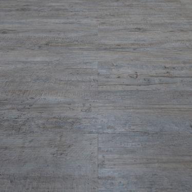 Виниловый ламинат Vinilam Дуб Льеж 10-015 - купить в «Начни Ремонт» магазин напольных покрытий. - 3
