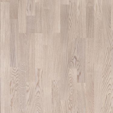 Паркетная доска Focus Floor Дуб Остро - купить в «Начни Ремонт» интернет-магазин — продажа напольных покрытий.