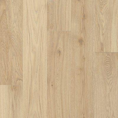 Coswick Дуб Пастель 127мм Шелковое Масло