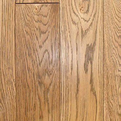 Инженерная доска Floorwood Дуб антик 3168