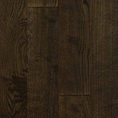 Инженерная доска Floorwood Дуб кофейный 3161