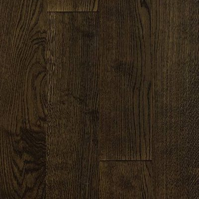 Floorwood Дуб кофейный 3161