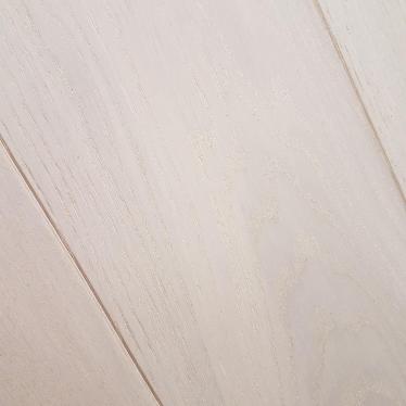 Инженерная доска Goodwin Дуб Исландия - купить в «Начни Ремонт» интернет-магазин — продажа напольных покрытий. - 3