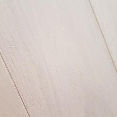 Инженерная доска Goodwin Дуб Исландия - купить в «Начни Ремонт» интернет-магазин — продажа напольных покрытий. - 2