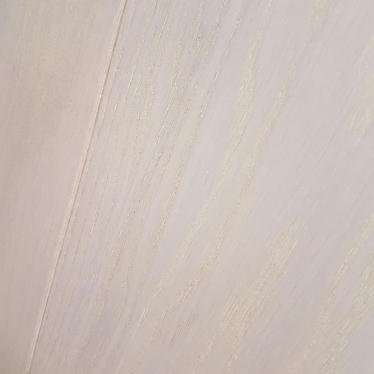 Инженерная доска Goodwin Дуб Исландия - купить в «Начни Ремонт» интернет-магазин — продажа напольных покрытий. - 4