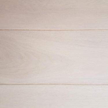 Инженерная доска Goodwin Дуб Исландия - купить в «Начни Ремонт» интернет-магазин — продажа напольных покрытий.