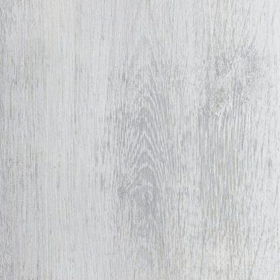 Ламинат Alsafloor Эверест 183